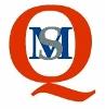 QUISELMA QUIMICA, SL