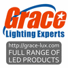 GRACE LIGHTING INT'L CO., LIMITED