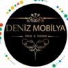 DENIZ MOBILYA