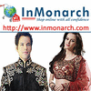 INMONARCH