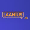 LAANIUS ONLINE