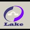 LAKE METAL CULVERT CO., LTD.