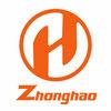TAIZHOU ZHONGHAO INDUSTRY & TRADE CO., LTD