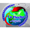 LA FLECHE ALGERIA DEMENAGEMENT INTERNATIONAL