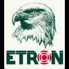 ETRON S.R.L.