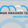 MGN MEKANIK IŞ