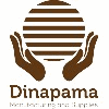 DINAPAMA MANUFACTURING & SUPPLIES
