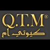Q.T.M