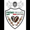 PRIME BRASIL COFFEE