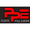 PLASTIC POOL EUROPE