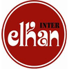 INTER-ELKAN