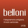 BELLONI SRL