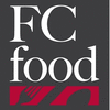 FC FOOD S.R.L.