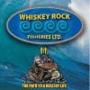 WHISKEY ROCK FISHERIES LTD