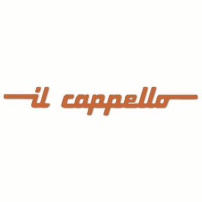 IL CAPPELLO S.R.L.