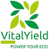 SHANGHAI VITALYIELD BIOTECH CO., LTD.