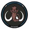 MAMMOTH DRINK - MARSHALL CORP FOOD&BEVERAGES