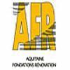 AQUITAINE FONDATIONS RENOVATION