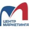 VITEBSK REGIONAL CENTER OF MARKETING