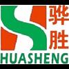 XIAMEN HUASHENGBIZ IMPORT AND EXPORT CO.,LTD.