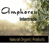 AMPHOREUS INTERTRADE EXTRA VIRGIN OLIVE OIL