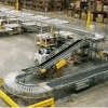 AUTOMATION AND CONVEYOR SYSTEMS