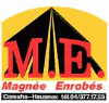MAGNEE - ENROBES