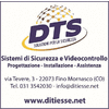 DTS ELETTRONICA SRL
