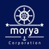 MORYA CORPORATION