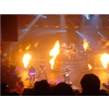 SUNSHINE STAGE SPECIAL EFFECTS EQUIPMENT CO.,LTD