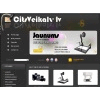 CITSVEIKALS.LV - YOUR PRESENTATION GUIDE!