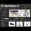 CITSVEIKALS.LV - YOUR PRESENTATION GUIDE!