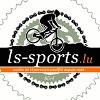 L.S. SPORTS