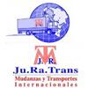 MUDANZAS JURATRANS