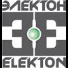 "JSC ""ELEKTON"""