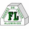 ALUMINIOS ANDRÉS DE FRUTOS S.L.