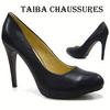 TAIBA CHAUSSUERES