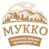 FARM DOBRA KORIVKA. TM MYKKO