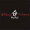 STONY ISLAND HOTEL
