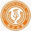 YUANFU INDUSTRY CO.,LTD.