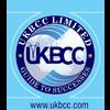 UKBCC LTD