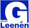 GROEP LEENEN EVS
