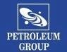 PETROLEUM-TRADING GROUP