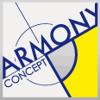 ARMONY CONCEPT