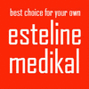 ESTELINE MEDIKAL