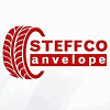 STEFFCO ANVELOPE