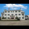 WUYUAN WENGONG STATIONERY CO,.LTD