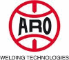 ARO WELDING TECHNOLOGIES