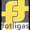 FOTLIGAS, S.L.