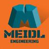 MEIDL ENGINEERING